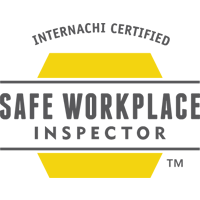Minnesota Safe Workplace Inspector