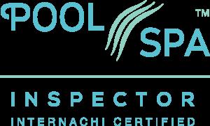 PoolSpa-Inspector
