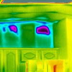 Minnesota Thermal Imaging Inspection
